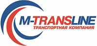"""Компания """"МТранслайн"""""""