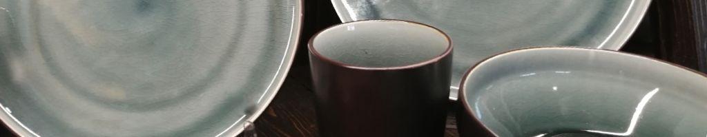 Купить керамическую посуду